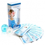 UK Teeth Whitening 4