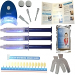 UK Teeth Whitening 8