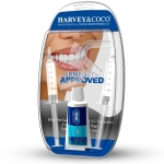 UK Teeth Whitening 1